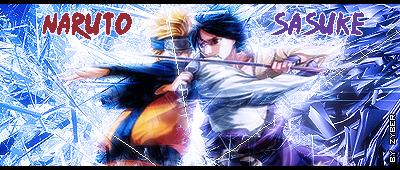 Narutos Life